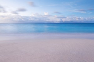 beach_background_204114